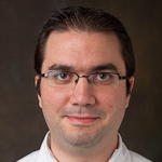 Yale psychiatry department welcomes new faculty announces promotions